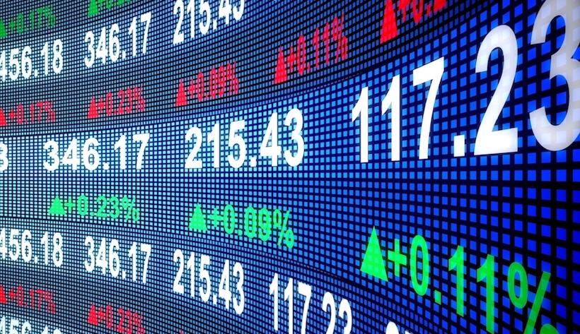Buffet har svårt att hitta köpvärda aktier